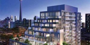 Condo Business Intelligence Are you thinking about buying a Rental Property in Toronto?