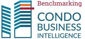 logo condo benchmarking 300x140