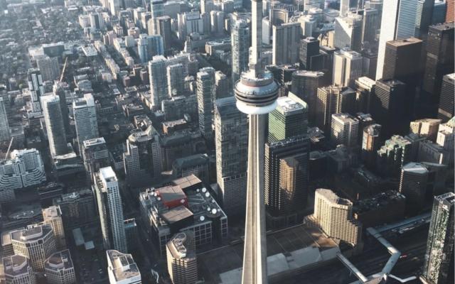 Toronto and GTA Condo Fees and Market Values Trends