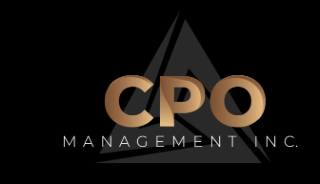 CPO Property Management