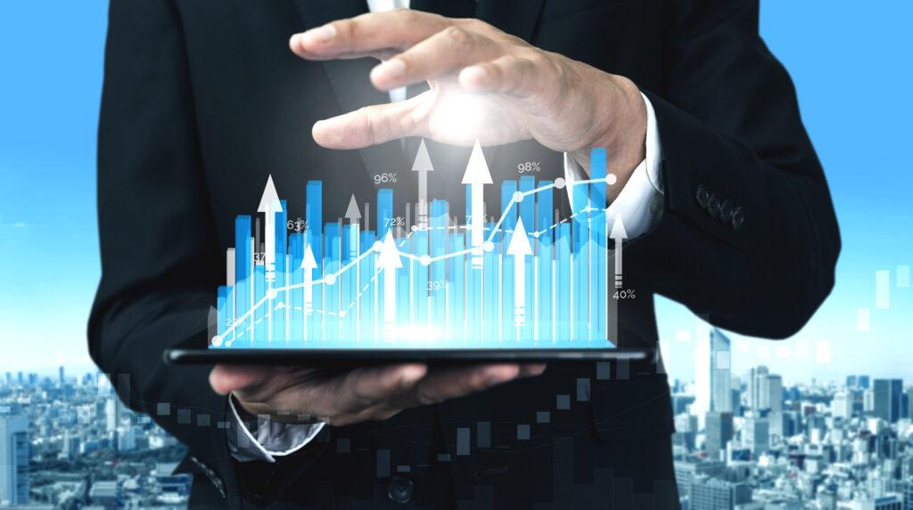 Condo Management and Fees Benchmarks Toronto &GTA