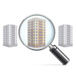 Condos with the best ROI and CapRate for Investment in Toronto and GTA