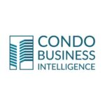 Condo Business Intelligence