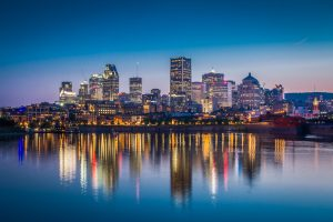 Best condo Management practice. Montreal