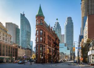 Best condo Management practice. Toronto
