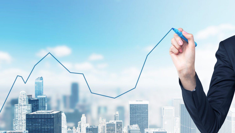 Toronto Condo Fees Interactive Ranking, Statistics & Trends